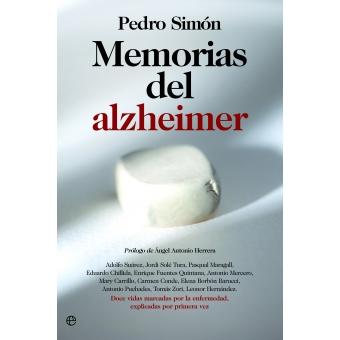 Memorias del Alzheimer