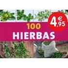 100 hierbas