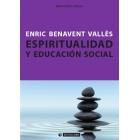 Espiritualidad y educación social
