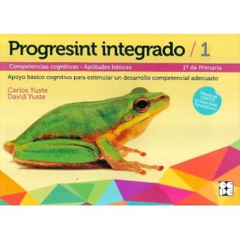 Progresint integrado /1
