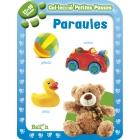 Paraules (Petites passes 12-18 mesos)