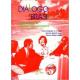Diálogo Brasil Livro-texto  + Audio CDs