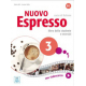 Nuovo Espresso 3