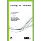 Antología del desarrollo