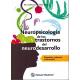 Neuropsicologia de los trastornos del desarrollo
