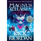 Magnus Chase and the Ship of the Dead - Book 3