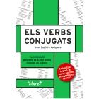 Els verbs conjugats. Els verbs conjugats