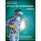 Atlas de economía crítica