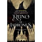 Seis de cuervos 2. Reino de ladrones