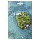 Hawái (Lo mejor de Hawái experiencias y lugares auténticos)