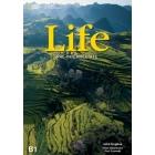 Life. Pre-intermediate. Student's book. Con e-book.