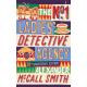 The No 1 Ladies' Detective Agency