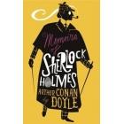 The Memoirs Of Sherlock Holmes (Alma Classics)