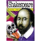 Shakespeare para principiantes