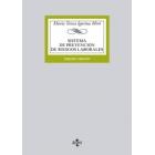 Sistema de prevención de riesgos laborales (4ª edición)