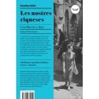 Les nostres riqueses. Una llibreria a Alger (menció especial Premi Llibreter 2019)