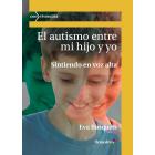 Evento 08/04/2019 - El autismo entre mi hijo y yo