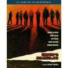 Grupo Salvaje. El libro del 50 aniversario