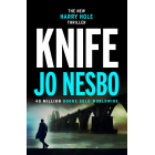Knife (Harry Hole)