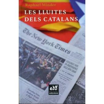 Les lluites del catalans