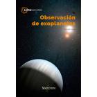 Observación de exoplanetas