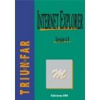Internet Explorer 4.0, Triunfar con
