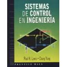 Sistemas de control en ingeniería.