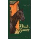 Black beauty. Level 4. Cassettes (2)