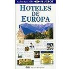 Hoteles de Europa