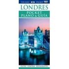 Londres (Pocket Plano & Guía)