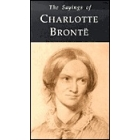 The Sayings of Charlotte Brontë