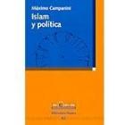 Islam y política