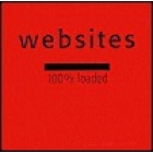 Websites- Cube
