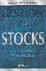 Gestión de stocks.En la logística de almacenes