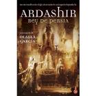 Ardashir. Rey de Persia