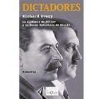 Dictadores. La Alemania de Hitler y la Unión Soviética de Stalin