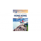 Hong Kong (De Cerca) Lonely Planet