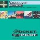 Vancouver (Pocket Pilot) inglés