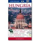 Hungría (Guías Visuales)