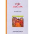 Exito en educación