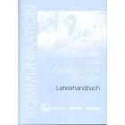 Kommunikation in sozialen - und medizinischen Berufen, Libro de Profesor
