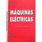 Máquinas eléctricas