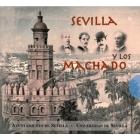 Sevilla y los Machado