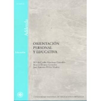 Orientación personal y educativa