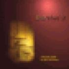 Barthel 2. Audio-CDs zu den HÖrtexten