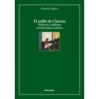 El anillo de Clarisse: tradición y nihilismo en la literatura moderna