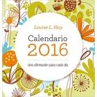 Calendario 2016  Louis L. Hay (taco)