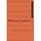 Efficient causation: a history