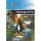 L'Italia è cultura - Geografia