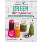 Green, chic & gourmet